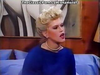 Free big tits xxx movie - Amber lynn, debra lynn, erica boyer in vintage xxx movie