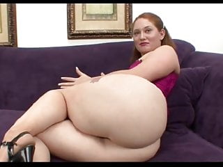 Chubby cum swallow Chubby bj - cum in mouth