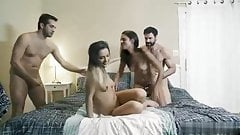 married couples friends full swap 19