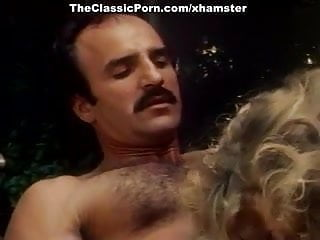 Pirates xxx scene torrent - Don fernando, jesse adams in classic xxx scene
