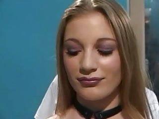 Club sex voyeur Orgasm club