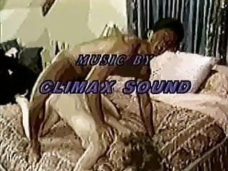 Men s vintage - 80s vintage porn 101