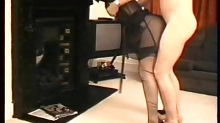 Is this the best amateur sex clip ever made?