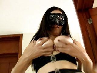 Isabel caro nude - Caro 3