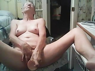 Pam tommy lees sex tape Mrs pam is needed
