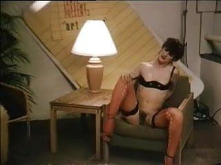 80 s porn - 80s vintage porn 28