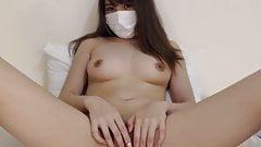 jp-webcamXX