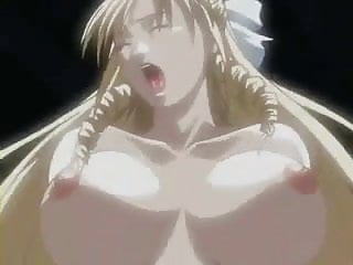 Discipline episode 6 hentai Discipline vol. 4