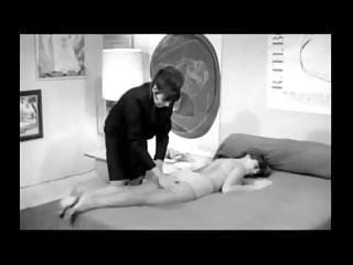 Brookeskye lingerie clip Vintage slip clip 5