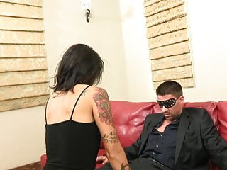 Tool mfg vintage - Beautiful asian whores suck masked guys hard tool