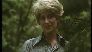 Fabodjantan (1978) - Horn of Love
