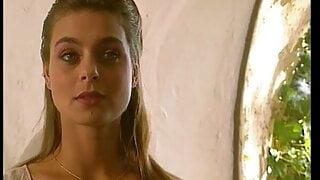 Lady Vices (1991, France, Zara Whites, full video, DVD)