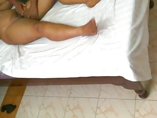 Singapore escorts massage Rich client massage