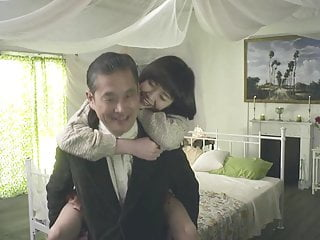 Tsukasa ito nude - Kumiko ito, etc passion 2013 threesome erotic scene mfm