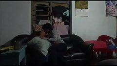 Chennai college professor vaishnavi fucked by her student