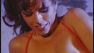 69 Scenes Lesbian Orgies