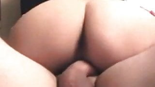 Hotwife 1st time with new bull vol2