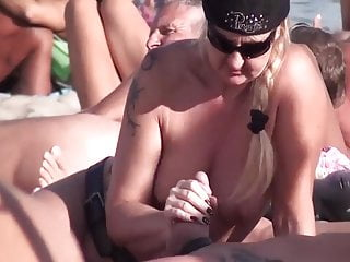 Daurghter having sex Having sex on vacation compilation