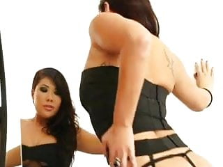 Gay accomodation london Nice anal london keyes