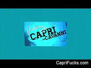 Amaterur handjobs across america 13 - Naked across america, capri cavanni in atlanta part 1 of 2