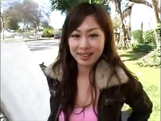 Teens for cash jacky - Teens for cash - yumi