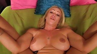 Sexy joi 70