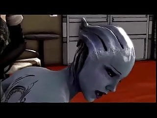Mass effect sex scene nudity - Mass effect after the party