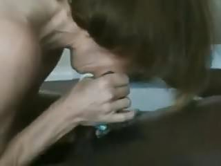 Watusi tribesmen fucking white woman Mature white woman sucks and fucks young black