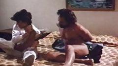 Rhinestone Cowgirls 1982