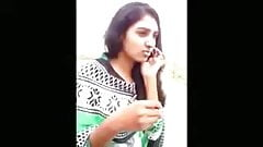 Bangladeshi university girls scandal