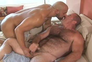 Porn mature gay GAY MATURE