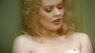 Naked Scents 1985