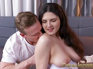 Clair danes porn - Dane jones cute young italian girl with lovely tits