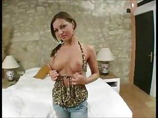 Jennifer love hueit naked - Florina rose casting
