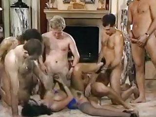 Hamilton college masturbation - Is that sarah jane hamilton in a blindfold
