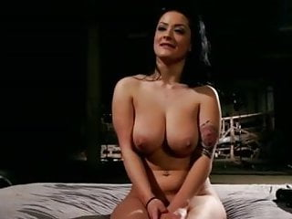 Katrina angel pornstar Katrina jade