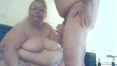 me sucking dick