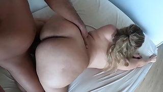 POV Fuck Big Ass Latina