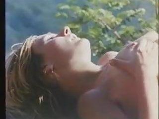 Swiss sex - Swedish sex