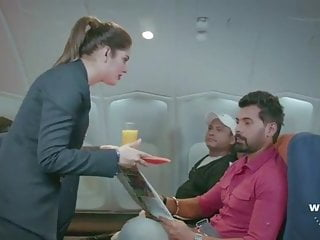 People air hostess nude Indian desi air hostess girl sex whth passenger