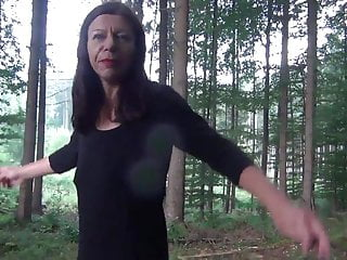 Petra nemcova sex tape - Slut petra picnic 2015