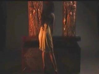 Lupe fuentes wearing pantyhose Lupe fuentes fleshlight