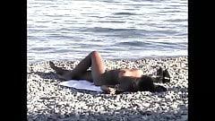 Exhibitions a St-Tropez 2005
