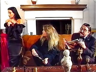 Madison stone porn video tube movie Anus family