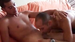 gipsy sex