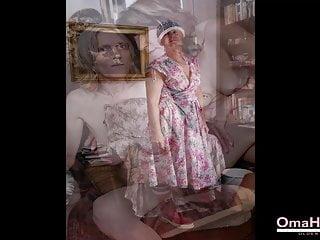 Jodie marsh pussy footage Omahotel slideshow mature footage compilation
