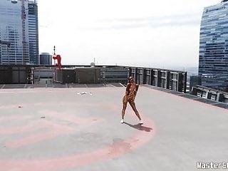 Kareena kapoor naked pics Sonam kapoor - touching the sky