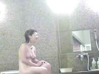 Gay bath house in charlotte Jap bath house voy - 2-6