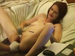 Gloria dumpster sluts regular ugly slut Ugly slut fisted