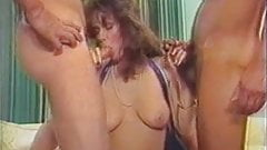 tracey adams facial 1